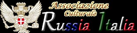 russia-italia.org